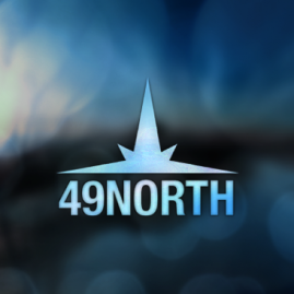 49North iOS App