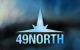 49North